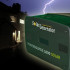 Protect Your Family And Home From Power Outages With A Solar Generator