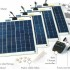 Solar Power Kits – Don't Make This Mistake
