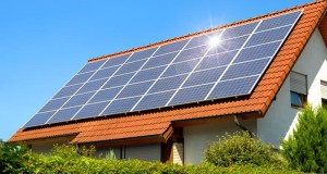 Cheap Solar Power – Solar Power as a Personalized Power Supply