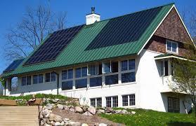 Solar Panels – FAQ's
