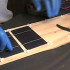 Inexpensive Solar Panels Can Be Built At Home For Practically Nothing