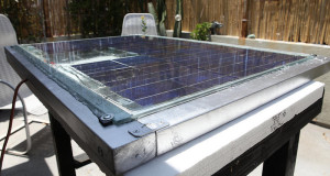 A Few Things You Should Know About Homemade Solar Panels