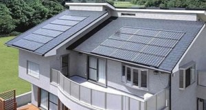 Home Solar Panels, Options To Consider