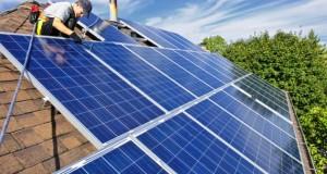 How Does Solar Energy Work